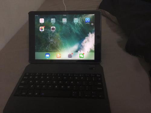 Apple进一步填补了iPadPro与MacBook和其他设备之间的性能差距