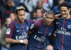 大巴黎惨遭逆转主场1比2失利也让他们的晋级前景变得十分暗淡