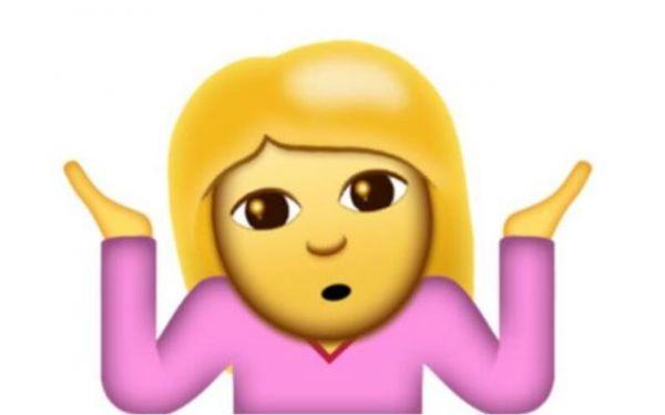 热门资讯:苹果iOS 10.2正式版发布 一大波新emoji表情袭来