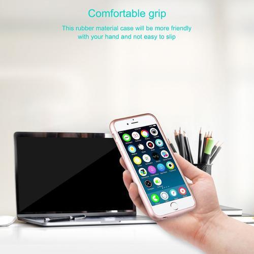 无耻的iPhoneXAndroid克隆证明苹果是正确的