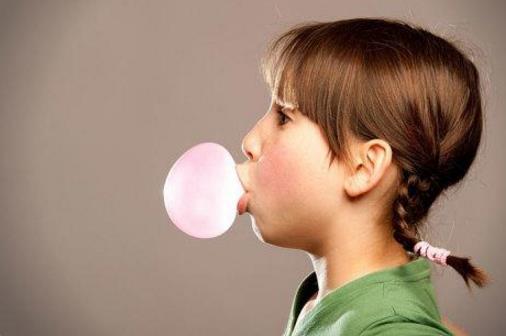 生活小知识:几种不良饮食习惯会让脸越来越大