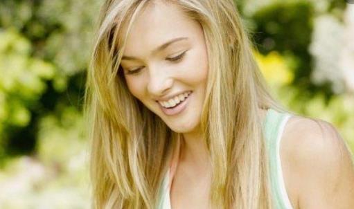 生活小知识:3种脸色暗示你身体得了哪种疾病
