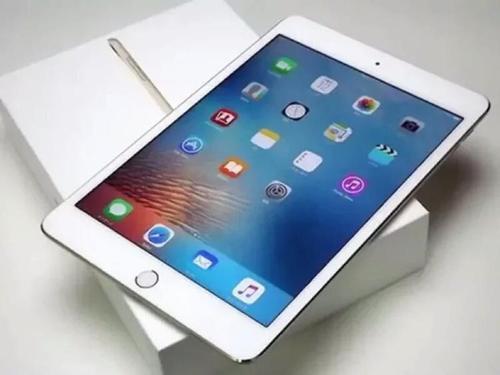 更便宜的新iPad起价仅为259美元约合185英镑