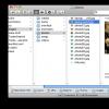 苹果已经确认从本月起将停止接受新的iTunesLP提交