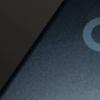 新的谷歌Discover设计正在安卓12上推出