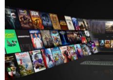 Microsoft Store将PC游戏的佣金从30%降低到12%