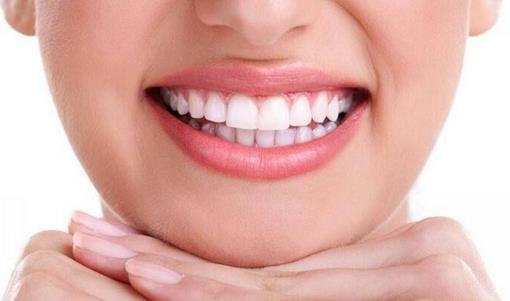 生活小知识:牙齿美白的方法都有哪些