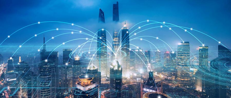 热门资讯:海口同6家互联网企业签署合作协议