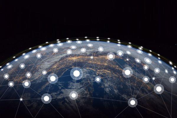 热门资讯:互联网金融领域两项标准通过团体标准立项评审