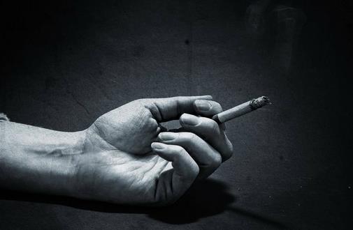 生活小知识:抽低焦烟伤害会小一点?