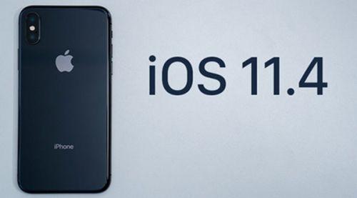 iOS11.2.1还为Home应用程序的共享用户重新启用了远程访问