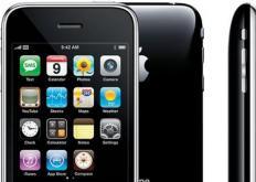 我们首先在本月初从iPhone用户那里得到了一些轶事证据