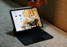 今天席德梅尔的文明VI为iPad现在在AppStore提供