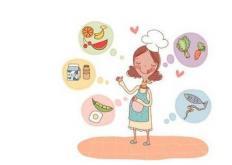 生活小知识:营养缺失时身体会发出哪些信号