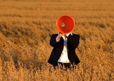 生活小知识:如何通过声音预知五脏健康