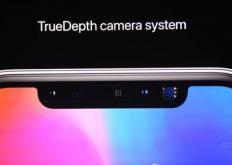 适用于iPhoneX的新型眉毛控制游戏利用TrueDepth摄像头系统的优势