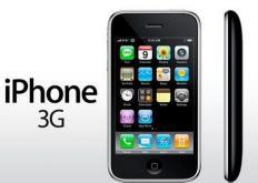 在消费类科技领域今年的iPhone自然占据了前两位的位置