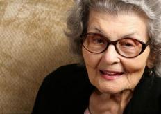 生活小知识:如何判断自己是否衰老