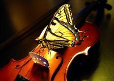小提琴协奏曲梁祝就是上音教学理念创新之下诞生的产物