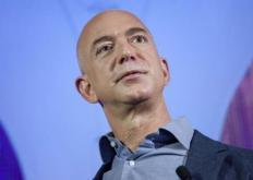 热门资讯:竞争对手向美国FTC投诉谷歌亚马逊 支持反垄断调查