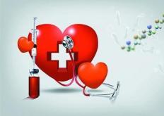 生活小知识:怎么做才能保护心血管