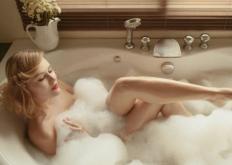生活小知识:冬季洗澡有那么多讲究!