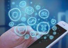 热门资讯:北京成立工业互联网创新联盟