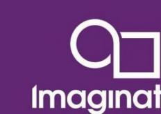 随后Imagination在两个单独的交易中被出售