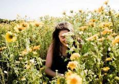 生活小知识:花粉过敏该如何紧急处理