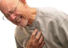 生活小知识:心律失常有哪些危险?