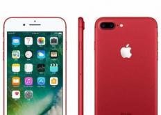 腾讯基恩安全实验室再次瞄准了苹果AppleiPhone7上的Safari浏览器