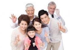 生活小知识:牙缝大是什么原因?牙缝大怎么办