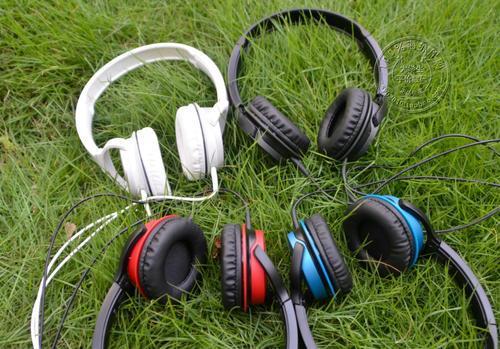 具有扩展的AR的头戴式耳机可在更广泛的公众范围内使用