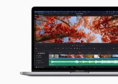 苹果公司的M1SoC使这款台式机Mac具有很高的价值
