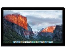 iMac的更新可以告诉我们有关苹果未来产品的信息