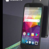 CoolpadSplatter将与Alexa集成即将在亚马逊上推出