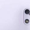 诺基亚3廉价安卓手机通过了耐久力测试