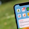 苹果iOS14.6的发布日期功能以及到目前为止我们所知道的
