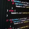 AWS开源工具可将本地软件转换为基于云的SaaS