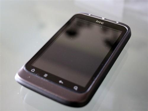 谷歌就以11亿美元的价格完成了对HTC工程团队的收购