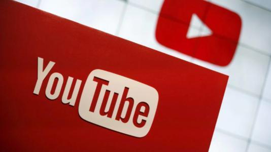 YouTube正在开发类似影片剪辑的共享功能
