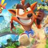 CrashBandicoot将于今年晚些时候回归一款全新的手机游戏