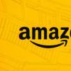 亚马逊将关闭PrimeNow并将两个小时的送货时间整合到其主应用程序中