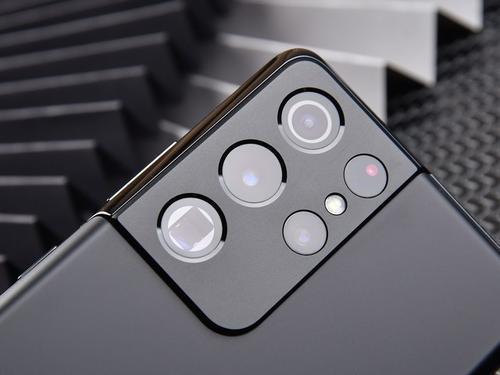 三星GalaxyS21Ultra将于1月中旬正式上市