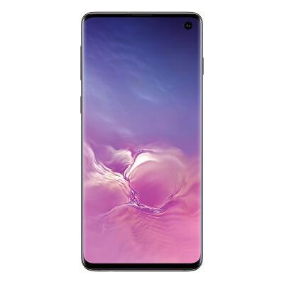 GalaxyZFold2的主面板为7.59英寸封面显示也将更小