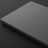 触控笔位于我们可以猜测的GalaxyZFold3设备内部