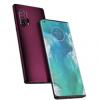 摩托罗拉将在2021年推出采用Snapdragon865技术的智能手机