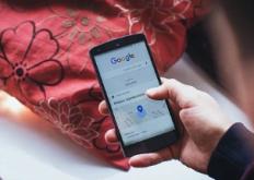 LG的可卷曲智能手机ProjectB将于2021年3月首次亮相