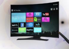 让我们看一下在AndroidTV上获取谷歌TVUI所需执行的步骤