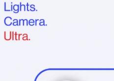 泄漏的OnePlus8T图像均未在正面配备双自拍相机